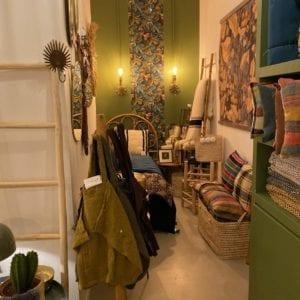 boutique-lilarosa-interieur